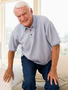 Artrita reactiva regim alimentar